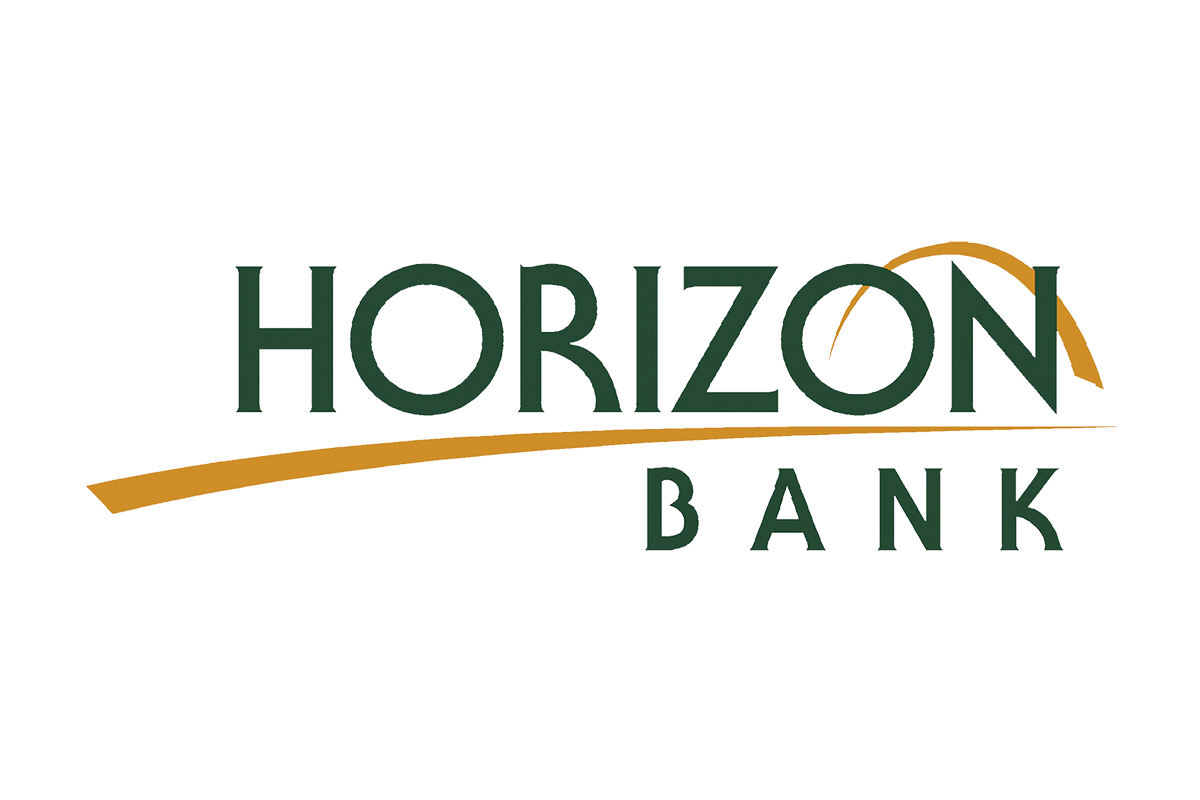 Horizon-Large-2017