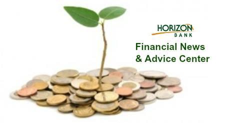 horizon-news-and-advice-01