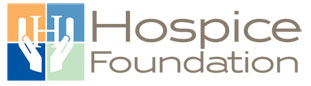 Major Gift to Center for Hospice Care will Advance Medical Education