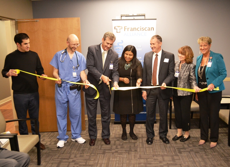 Hospital-Officials-Chamber-Guests-Mark-Heart-Center-Opening