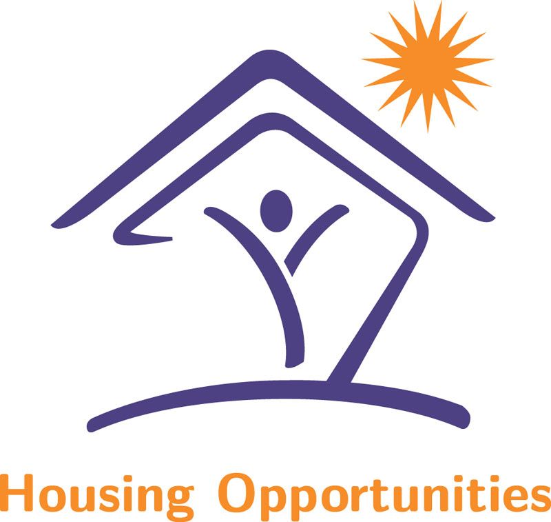 Housing-Opportunities-New-Logo