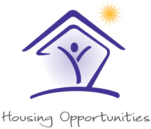 housing-opportunities