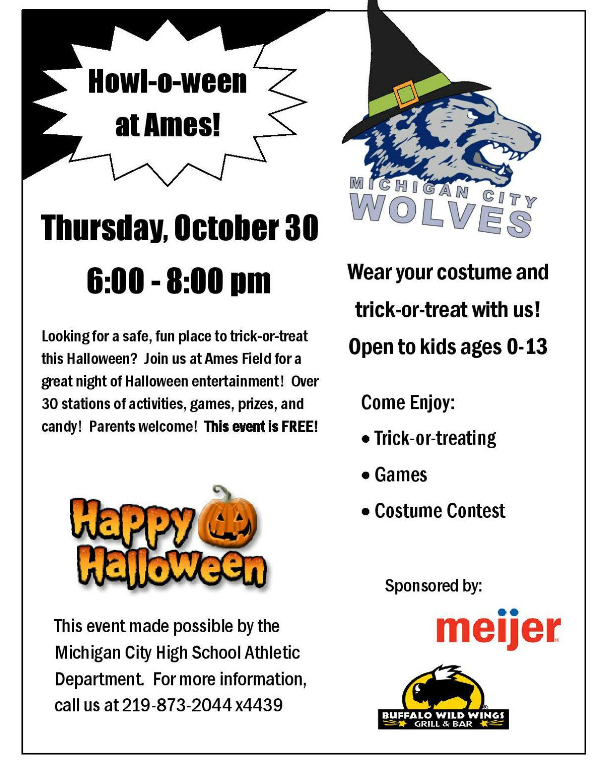 howl-o-ween-flyer