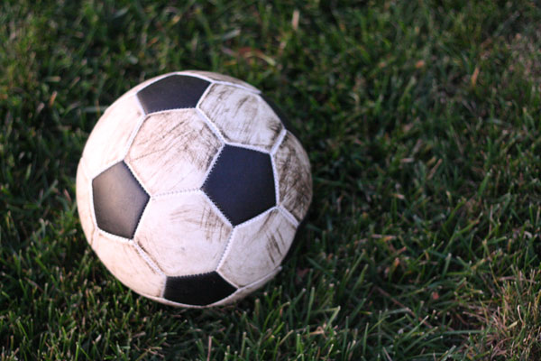 Registration Open for Valpo Soccer Club