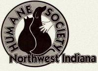 One Day Garage Sale to Benefit Humane Society of Northwest Indiana on Saturday, July 26th