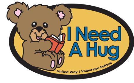 I-need-a-hug-program