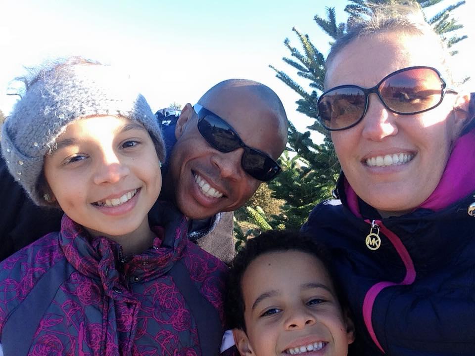 ian-family