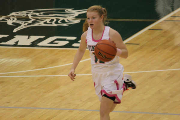IBCA Announces All-State Honors