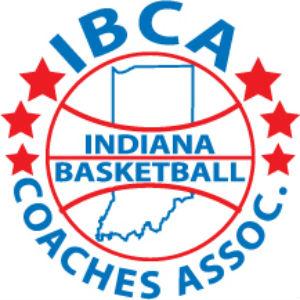 ibca-logo