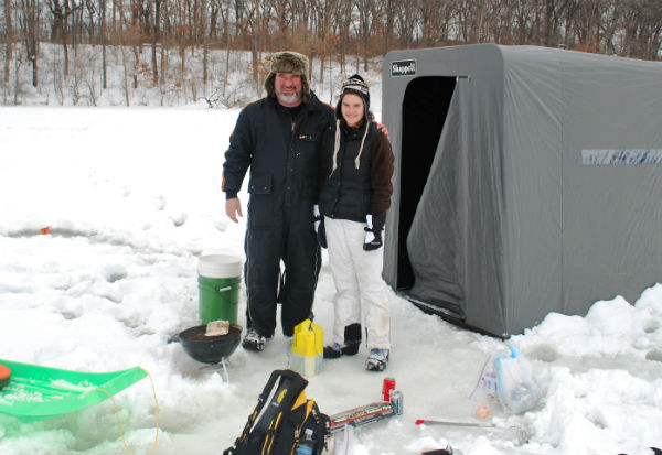 ice-fishing-derby-2014-preview