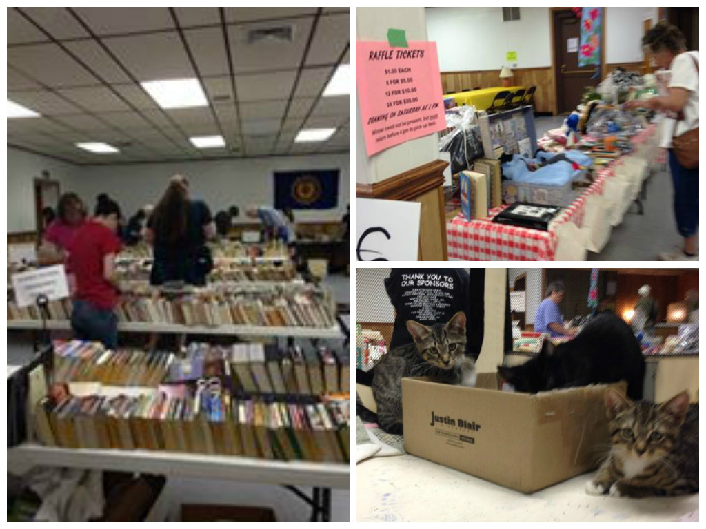 ICS-Booksale-Promo-Collage-2015