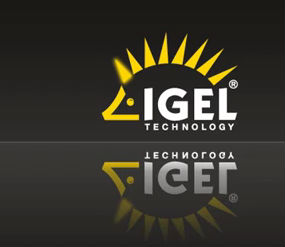 IGel Brings Virtual Efficiencies to the Physical Device