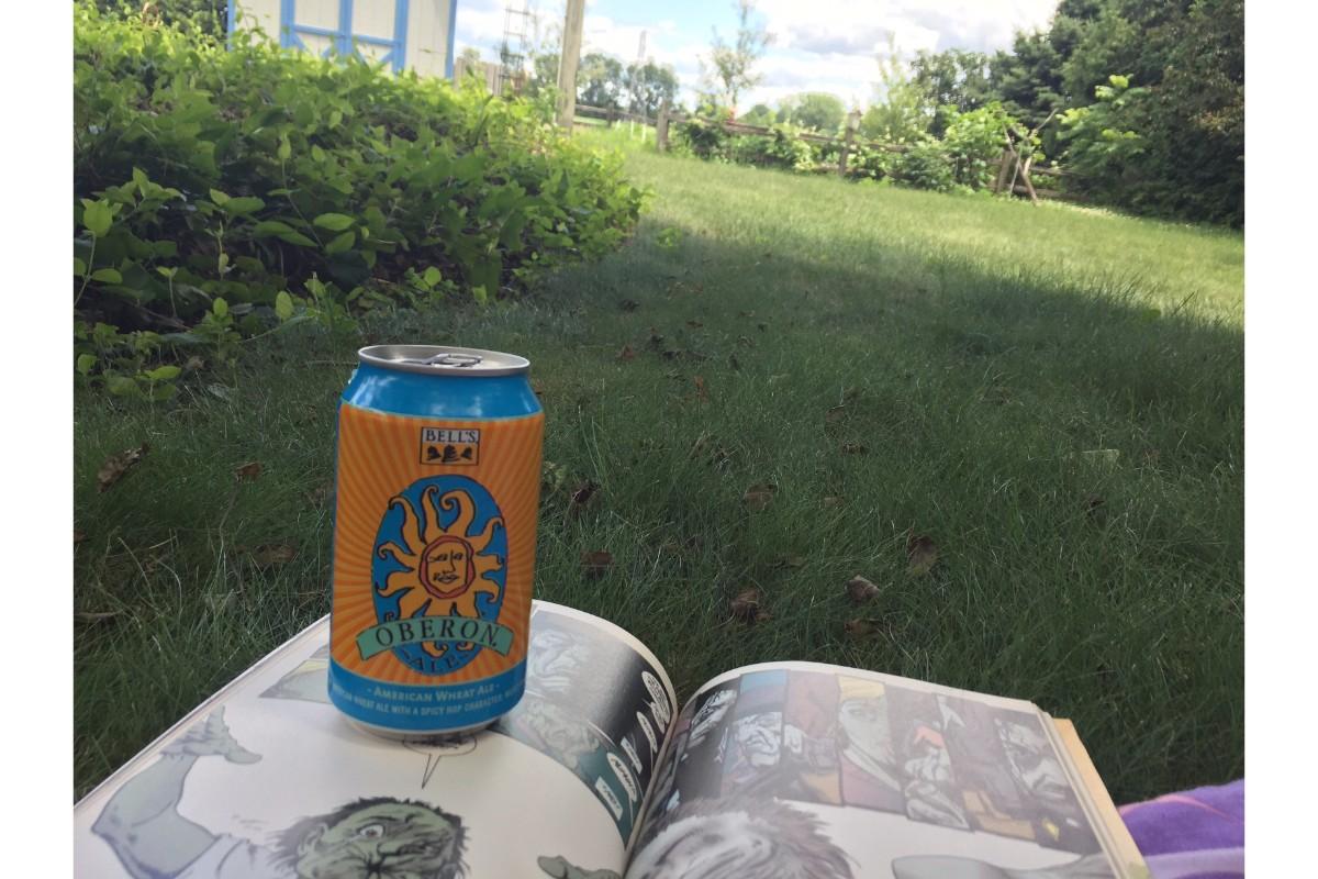 iimm-summer-beer-tasting anthony