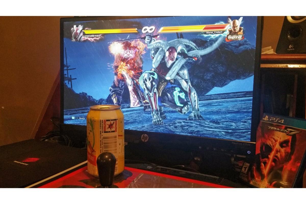 iimm-summer-beer-tasting cody