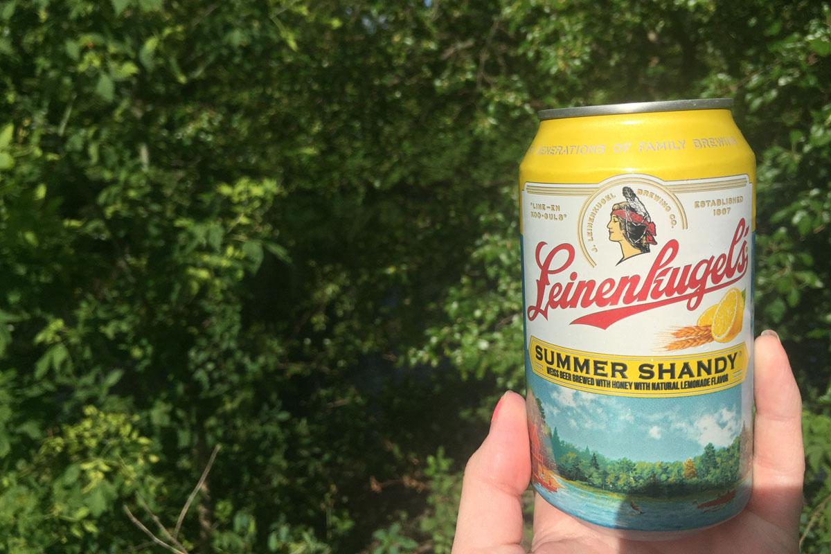 iimm-summer-beer-tasting Jen-01