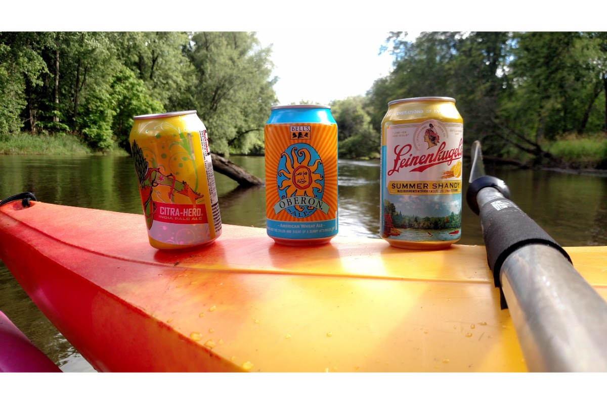 iimm-summer-beer-tasting jenny