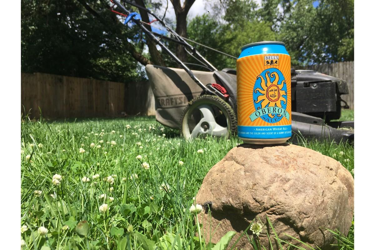 iimm-summer-beer-tasting Justin
