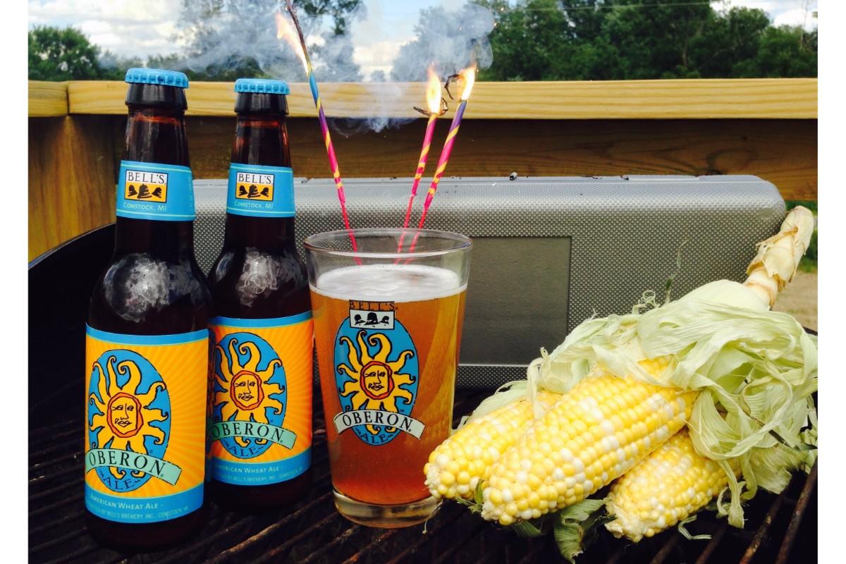 iimm-summer-beer-tasting steph
