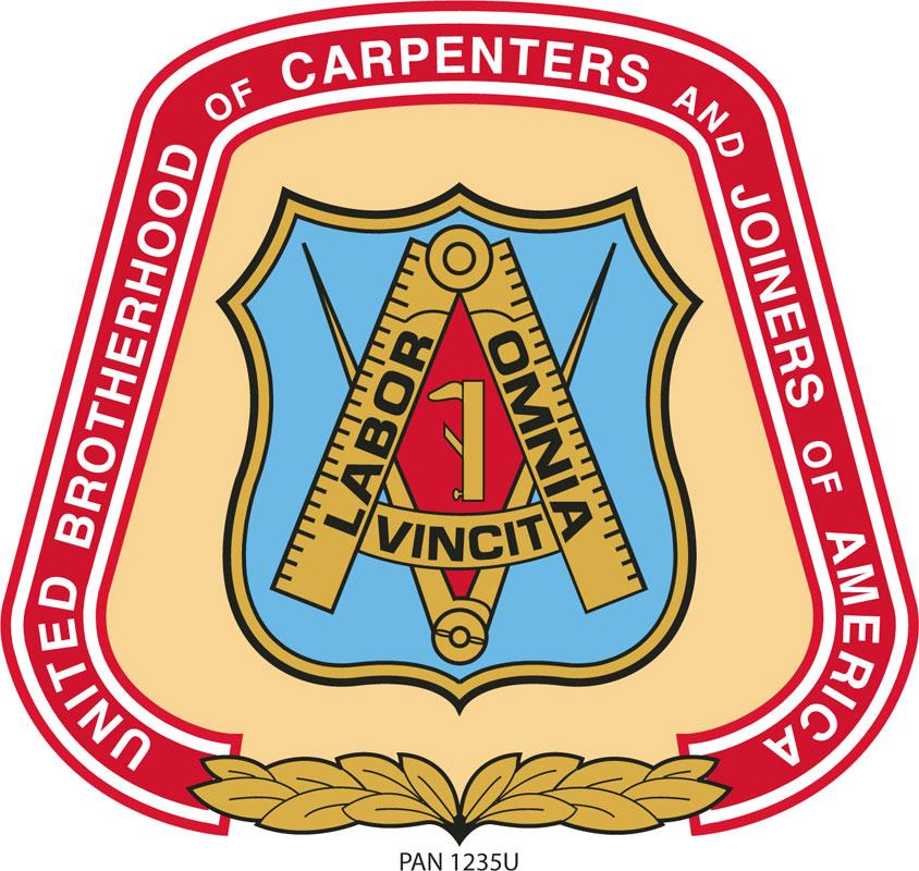 ikorcc-logo