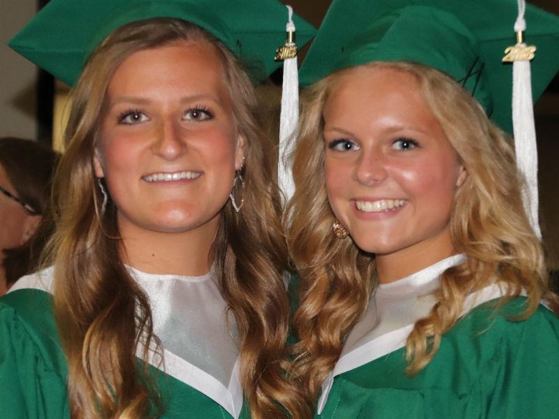 Illiana-Christian-High-School-Graduation-2018