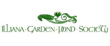 Illiana-Garden-Pond-Society