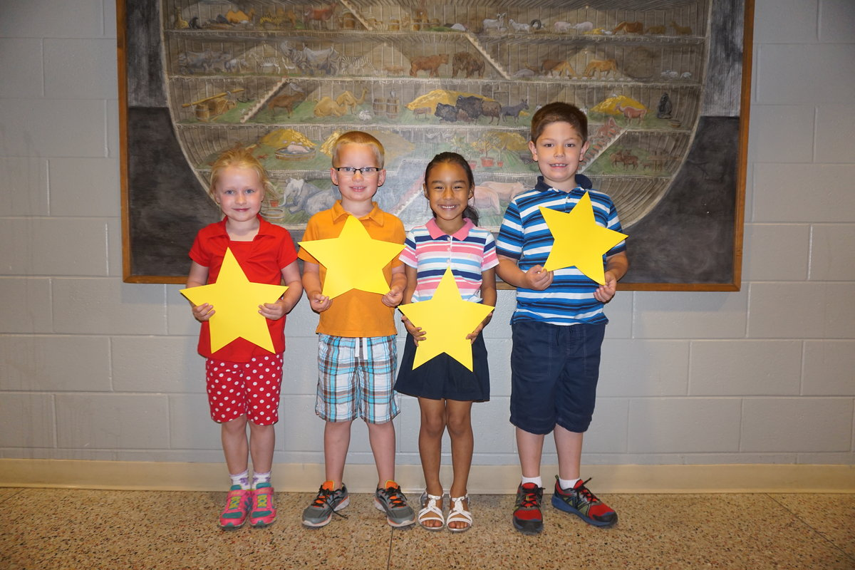 Immanuel_Lutheran_School_Receives_Four_S-1---2016-05-25_15_59_05