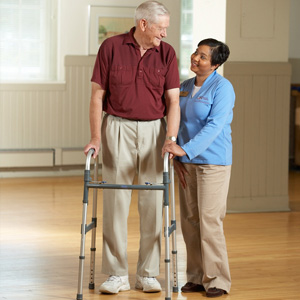 Importance-Of-Transitional-Care