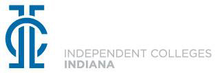 Independent-Colleges-Indiana