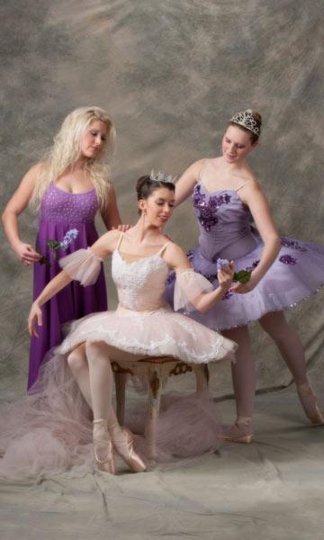 Indiana-Ballet-Theatre