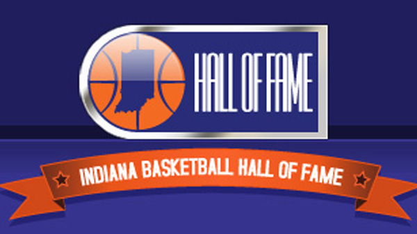 La Porte's Eric Dolezal Named to Indiana Basketball Hall of Fame Silver Anniversary Team
