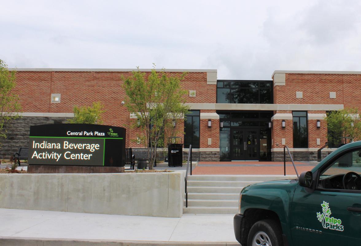 Indiana-Beverage-Activity-Center-2015