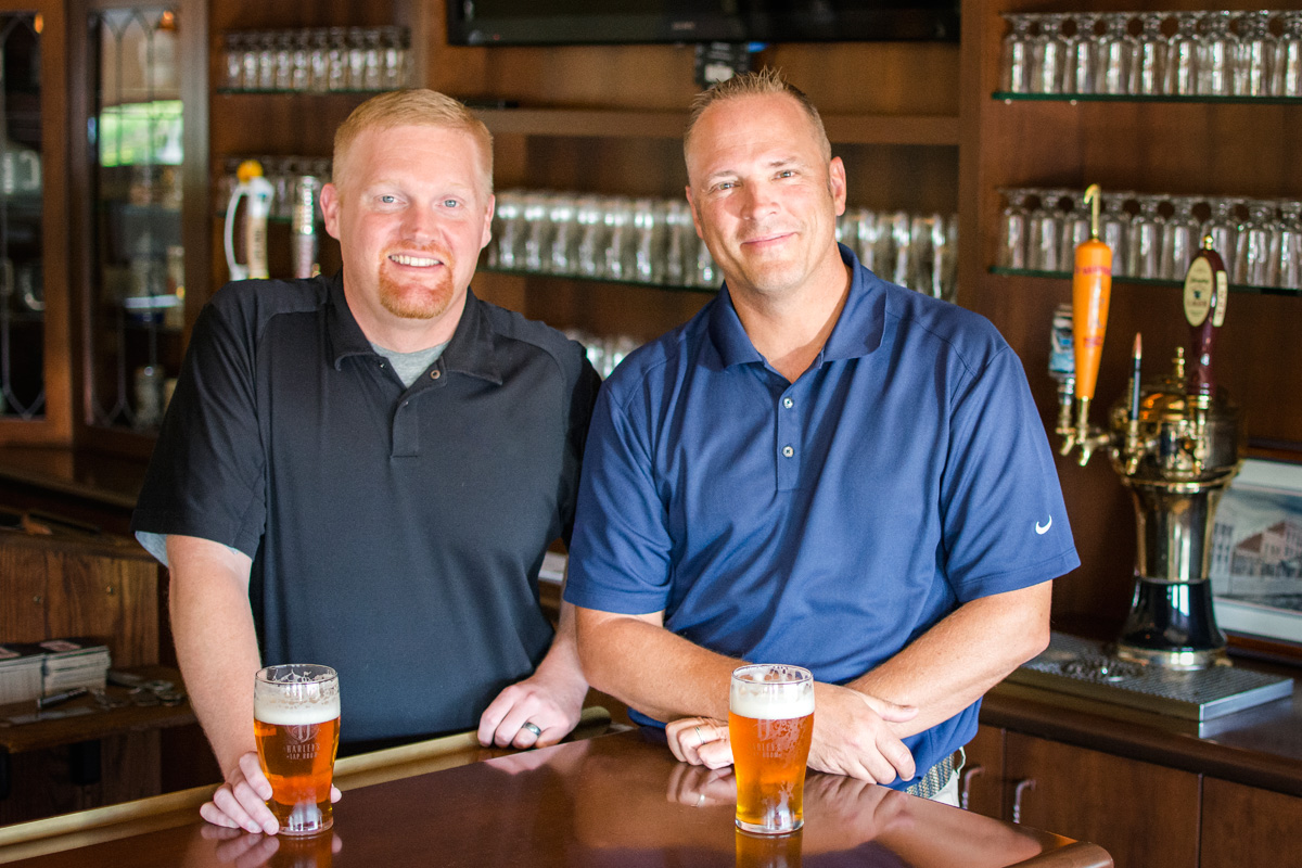 Indiana-Beverage-Jeff-Leetz-and-Matt-Johnson