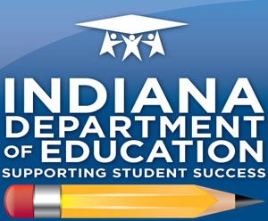 Ritz Recognizes Four-Star Schools; Northwest Indiana Well Represented