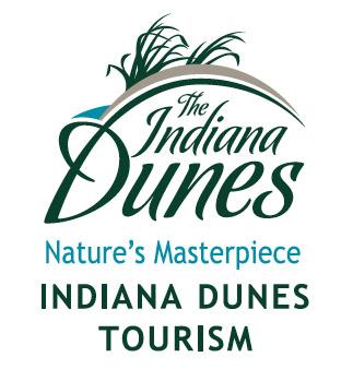 Indiana-Dunes-Tourism-Logo