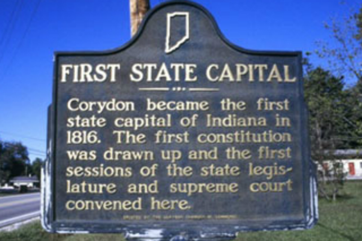 Indiana-Facts-7