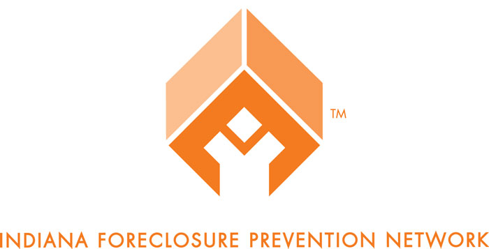 indiana-foreclosure-prevention