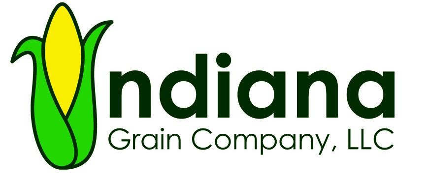 indiana-grain-white.jpg