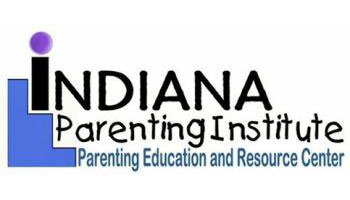 Support Indiana Parenting Institute During Give Local America on May 6th