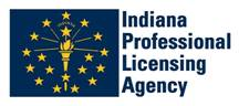 indiana-professional-licensing-agency-logo