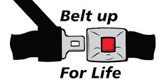 Indiana-State-Police-Belt-Up-for-Life