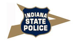 Indiana-State-Police-logo