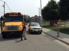 Indiana-State-Police-School-Bus-Arm-Violation