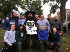 Indiana-State-Police-Tug-O-War-Contest