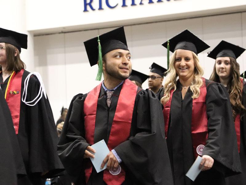 Indiana-University-Northwest-Graduation-Spring-2018