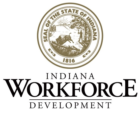 indiana-workforce-development