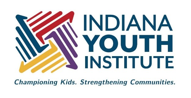 Indiana-Youth-Institute-2018