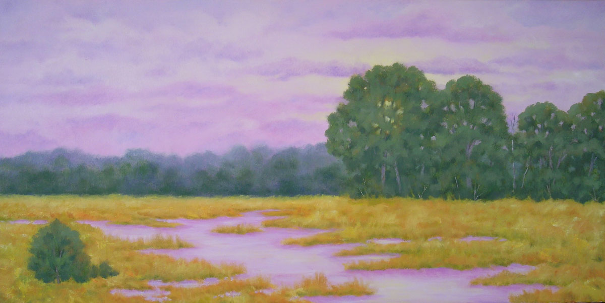 Indigenous-Landscapes-exhibit-to-open-Feb-9-at-Indiana-Welcome-Center-01