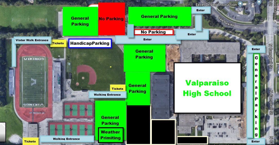 Information-for-Fridays-VHS-Football-Game-2018