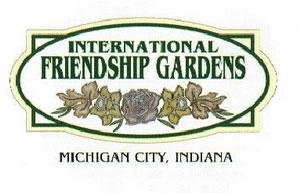 International-Friendship-Gardens