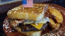 IR-Jones-French-Toast-Burger